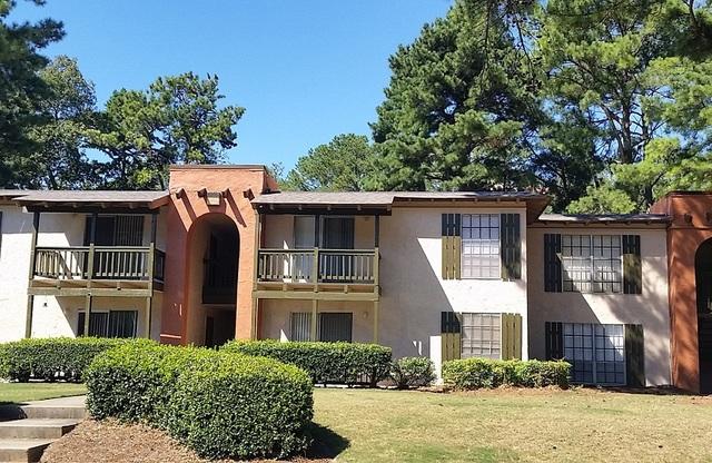 Apartments College Park Ga 114